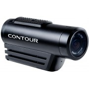 Camera Video Sport / Action Contour Roam3 : Rezistenta la apa, Inregistrare video instant, Full HD 1080p, Mod rapid de fotografiere, Lentila rotativa 270grade, Reglaj laser