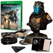 Xbox ONE Titanfall 2 (tweedehands)