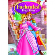 Enchanted Fairy Tales