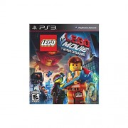 LEGO MOVIE ESSENTIAL (PS3)