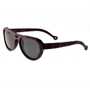 Earth Wood Sunglasses Coronado 019bb Unisex
