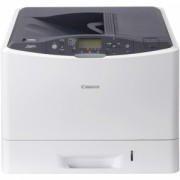 CANON LBP7780CX COLOR LASER PRINTER