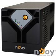 UPS NJOY SEPTU 1000 PWUP-LI100SP-AZ01B