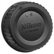 Nikon LF-4 capac obiectiv spate