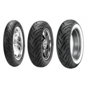 Dunlop American Elite ( 130/90B16 TL 73H hátsó kerék, M/C )