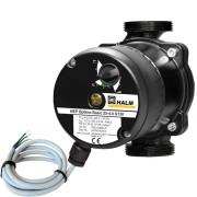 Pompa HEP Optimo Basic 25-4.0 G130