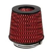 Filtro aria sportivo ad alte prestazioni in acciaio inox AF-10 06112