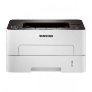 Samsung Xpress Sl-M2835dw 4800 X 600dpi A4 Wi-Fi Stampante Laser/led 8806085983182 Sl-M2835dw/see 10_886m988