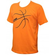 Camiseta NBB Ball Quadra - M
