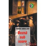 Bezna sub soare (eBook)