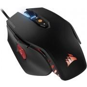 Mouse Gaming Corsair M65 PRO RGB FPS (Negru)