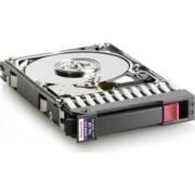 HDD Server HP 500GB 7200RPM SATA2 NHP MDL