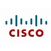 Cisco 1 AP Adder License for 2504 WLAN Controller (e-Delivery)