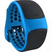 Velo Activity Heart Rate Monitor Albastru MIO