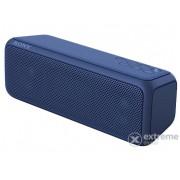 Boxă portabilă Sony SRSXB3L.EU8 Bluetooth®, albastru