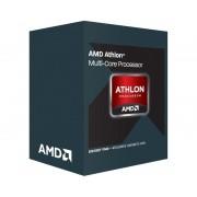 Athlon X4 880K 4 cores 4.0GHz (4.2GHz) Black Edition Box