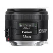 Canon 28/F2.8 IS USM EF obiectiv