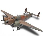 Revell Ventura Mk. II RAF Plastic Model Kit