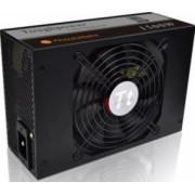 Sursa Modulara Thermaltake Toughpower 1500W Modular PSU