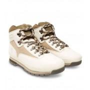 Hiker Ботинки Euro Hiker Mid Leather