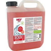 HEY Sport Decken Wash - 2.5 l
