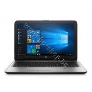 Лаптоп HP 250 G5 W4M91EA, p/n W4M91EA - Преносим компютър / лаптоп HP