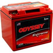 Odyssey Extreme PC1200 540CCA Sealed AGM Automotive Starting Battery
