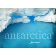 Antarctica by Frieda Van Essen