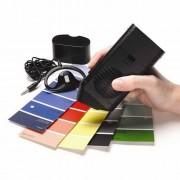 Cobolt - detector de culori vorbitor, în limba engleză - DISPONIBIL LA COMANDĂ