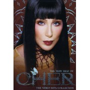 Cher - Very Best of (0603497018420) (1 DVD)