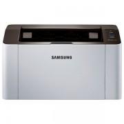 Imprimanta laser monocrom SAMSUNG Xpress SL-M2026, A4, USB