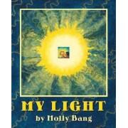My Light by Molly Garrett Bang