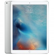 Tableta Apple iPad Pro Wi-Fi 128GB, ml0q2 - Silver