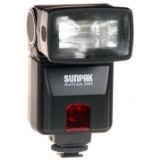 Sunpak DigiFlash 3000 (Canon) (SP-DF3000CX)