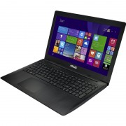 "ASUS F553MA. 8GB / 1TB / Win8.1 / 15.6"". Fri Frakt!"