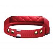 Pulseira de actividade UP3 Ruby Jawbone