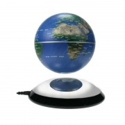 Magic Floater Glob levitant FU203