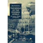 The Riddle of the Modern World by Na Na