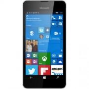 Microsoft Lumia 550 4G 8GB White