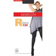 Ciorapi fara model RUBENS COTTON 120