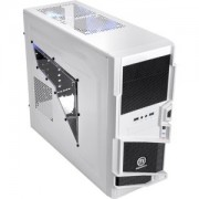 Carcasa Thermaltake Commander MS-I USB 3.0 White