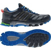 Adidasi Response Trail 20 M Adidas