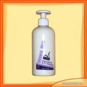 Fitness Firm Gel (150 ml)
