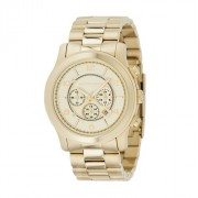 Michael Kors horloge MK8077