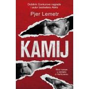 KAMIJ-Pjer-Lemetr