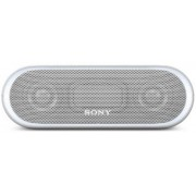 Boxa Portabila Sony SRS-XB20W, Bluetooth, Wireless, NFC (Alb)