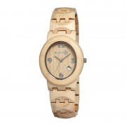 Earth Ew1101 Node Unisex Watch