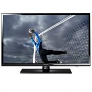 Samsung LED 32EH4003 32 HD LED Television