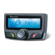 Carkit Parrot CK3100 LCD