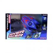 Silverlit Hover Racer Blue